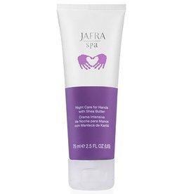 Jafra Cosmetics Jafra SPA Handcreme für die Nacht 75 ml