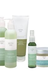 Jafra Cosmetics Jafra SPA Deluxe Set | 5 Produkte