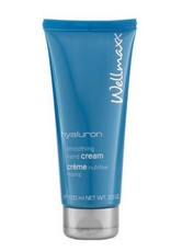 Wellmaxx Hyaluron Handcreme | Hyaluron Smoothing Hand Cream | 100 ml