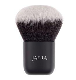 Jafra Cosmetics Jafra Pro Kabuki Brush Länge ca. 7,0 cm