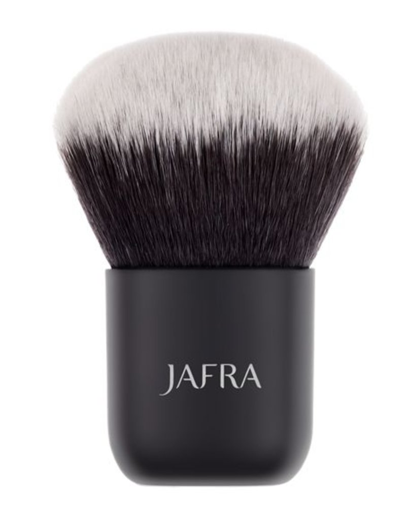 Jafra Cosmetics Jafra Pro Kabuki Brush | Länge | ca. 7,0 cm