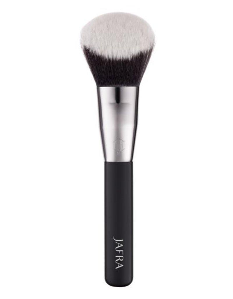 Jafra Cosmetics Jafra Pro Powder Brush Länge ca. 18 cm