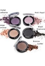 Jafra Cosmetics Jafra High Shine Lidschatten | Dose 1,5 g