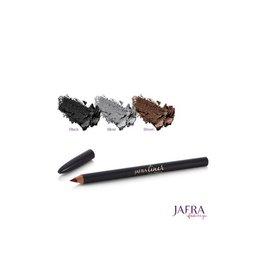 Jafra Cosmetics Jafra Augenkonturenstift 1g