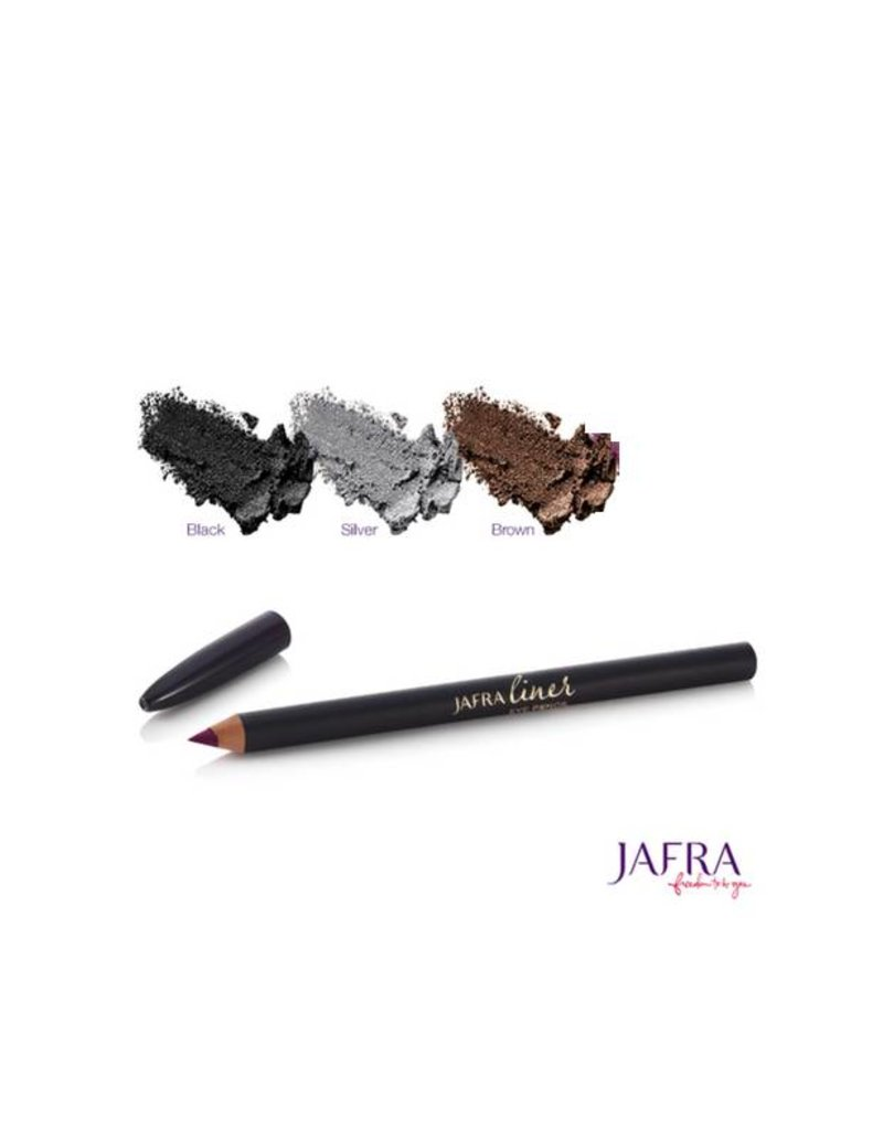 Jafra Cosmetics Jafra Augenkonturenstift | Stift 1 g