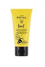 Jafra Cosmetics Jafra Royal Boost Cover me Sonnenschutzcreme |  Sunscreen Broad Spectrum SPF30 | Tube | 50 ml