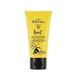Jafra Cosmetics Boost Sonnen- schutzcreme 50 ml