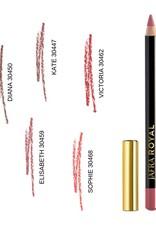 Jafra Cosmetics Jafra Royal Luxury Lippenkonturenstift  |  Royal Luxury  Lip Liner  | 1g