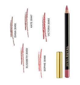 Jafra Cosmetics Jafra Royal Luxury Lippenkonturenstift 1g