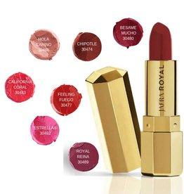 Jafra Cosmetics Jafra Royal Luxury Matter Lippenstift 4 g