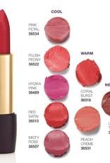 Jafra Cosmetics Jafra Feuchtigkeitsspendender Lippenstift | Moisture Rich Lipstick | Inhalt 4 g