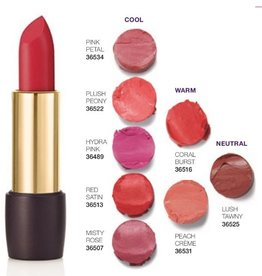 Jafra Cosmetics Jafra Feuchtigkeits- Lippenstift  4 g