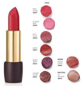 Jafra Cosmetics Jafra Lippenstift mit hoher Deckkraft 4 g