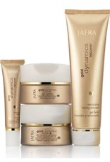 Jafra Cosmetics Jafra GOLD SET BASIC 4  Produkte FIX im Set