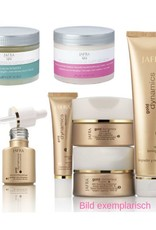 Jafra Cosmetics Jafra GOLD SET DELUXE  | 6 Produkte