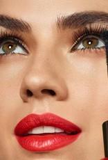 Jafra Cosmetics Jafra Royal Luxury Mascara   |  Royal Luxe Lash Mascara  | 9 g