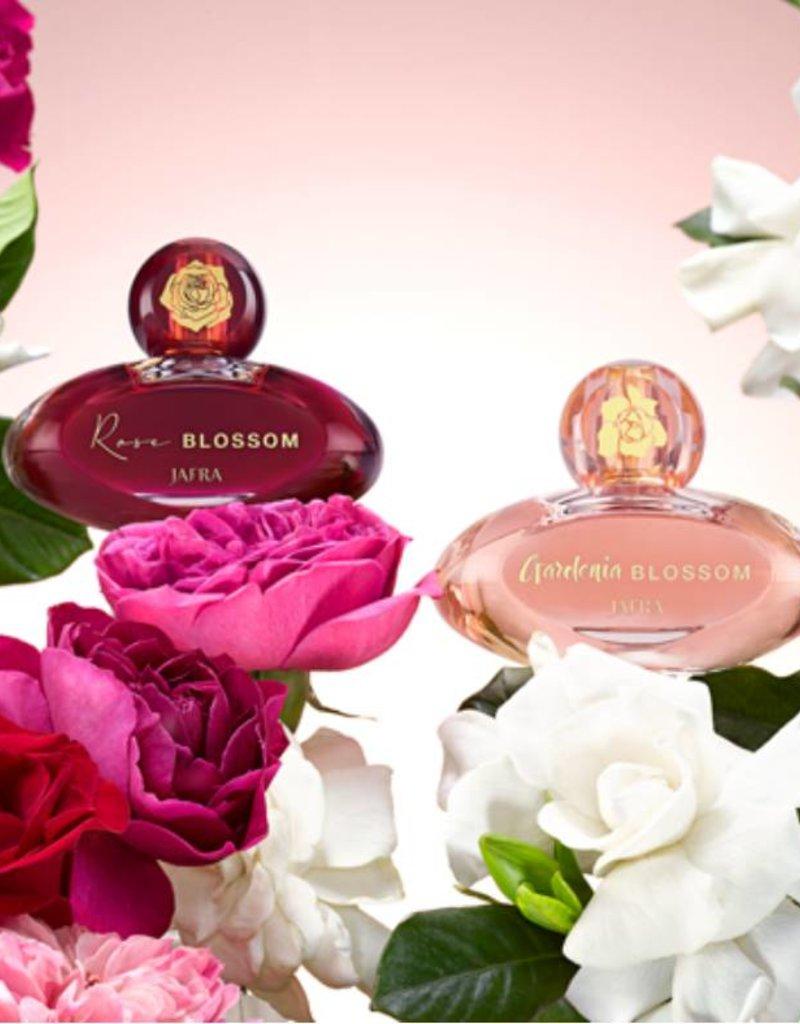 Jafra Cosmetics Jafra Rose Blossom | Eau de Parfum  | 50 ml