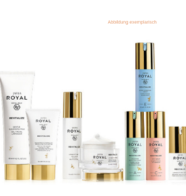 Jafra Cosmetics Jafra Royal Revitalize DELUXE Set | 6 Produkte