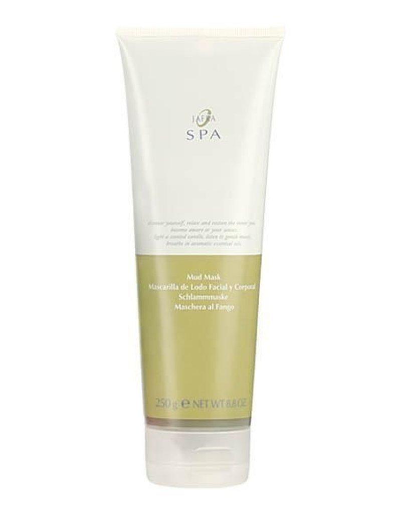 Jafra Cosmetics Jafra SPA | Schlammmaske | Tube | 250 g