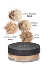 Jafra Cosmetics Jafra Transparenter Loser Puder | Dose 10,5 g