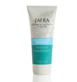 Jafra Cosmetics Jafra Feuchtigkeits- Haarmaske 200 ml
