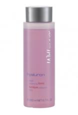 Wellmaxx Hyaluron Gesichtswasser - Fresh Cleansing Tonic 200 ml