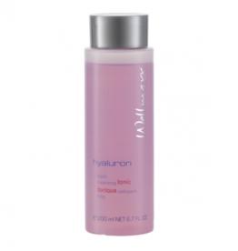 Wellmaxx Hyaluron Gesichtswasser 200 ml