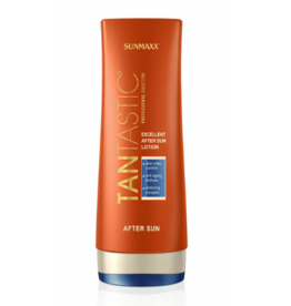 Tantastic After Sun Lotion 200 ml