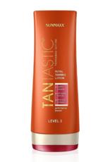 LIFTmee Tantastic Royal Tanning Lotion Level 3 - dark - Tube - 200 ml