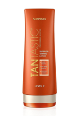 LIFTmee Tantastic Superior Tanning Lotion Level 2 - 200 ml