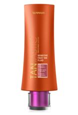 Tantastic Gesichtsfluid - Sensitive Face Tan Fluid 50 ml