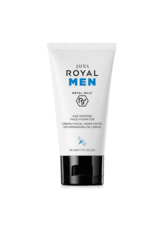Jafra Cosmetics Jafra Royal Men Age Defense Feuchtigkeitscreme |  Jafra Royal Men Age Defense Hydrator | Tube | 50 ml