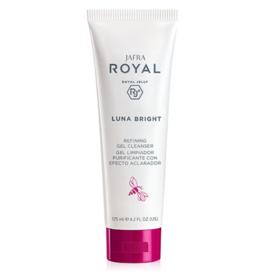 Jafra Cosmetics Hautverfeinerndes Reinigungsgel  125 ml