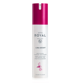 Jafra Cosmetics Royal Luna Bright  Hydrogel 50 ml