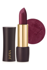 Jafra Cosmetics Jafra Matter Lippenstift mit hoher Deckkraft Attraction| Full Coverage Lipstick  |4 g