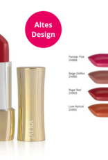 Jafra Cosmetics Jafra Royal Jelly Pflegender Lippenstift 4g