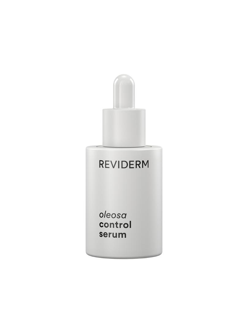 Reviderm Oleosa Control Serum 30 ml
