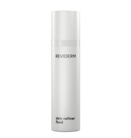 Reviderm Skin Refiner Fluid 50 ml