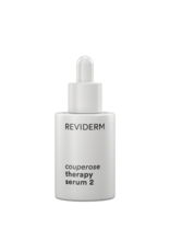 Reviderm Couperose Therapy Serum 2   30 ml