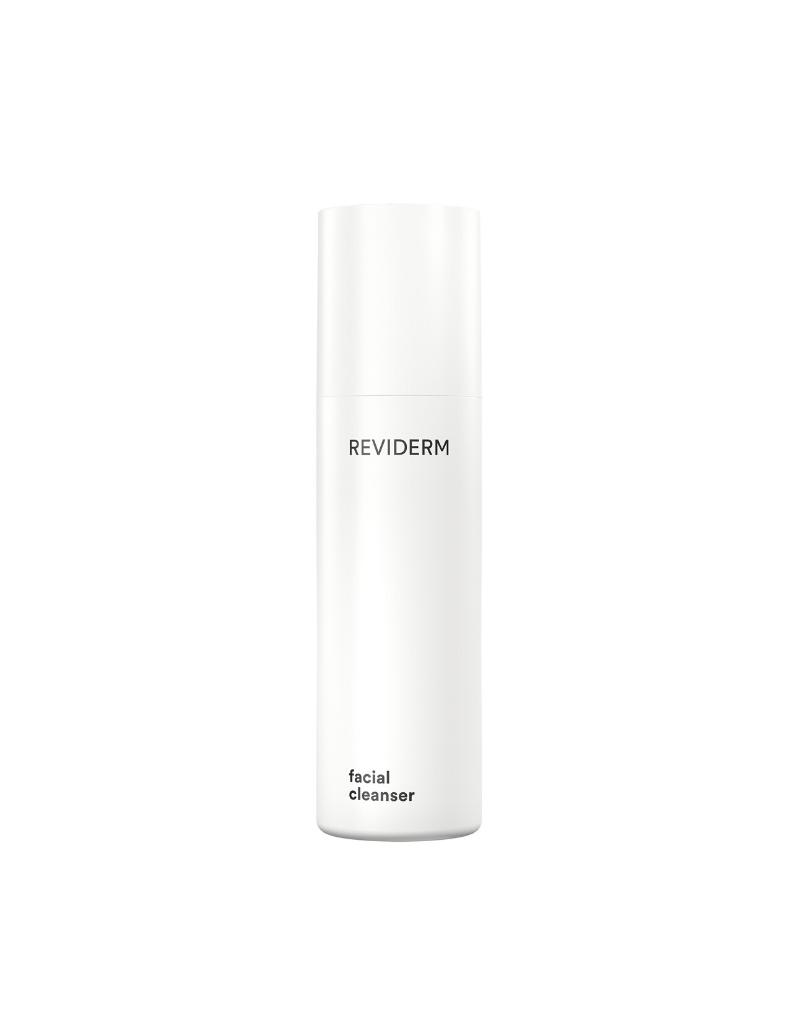 Reviderm Reviderm Facial Cleanser 200 ml