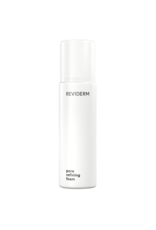 Reviderm Reviderm Pore Refining Foam 200 ml