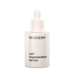 Reviderm Reviderm Cell Regener- ation Serum  30 ml
