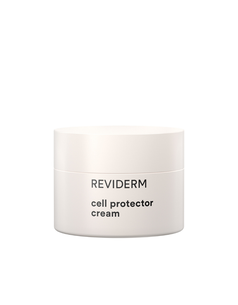 Reviderm Cell Protector Cream 50 ml