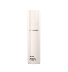 Reviderm Youth Recovery Fluid 24h 50 ml