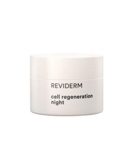 Reviderm Cell Regeneration Night 50ml