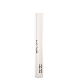 Reviderm Argi-Syn Line Filler 15 ml