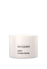 Reviderm Reviderm OPC Cream Forte 50 ml