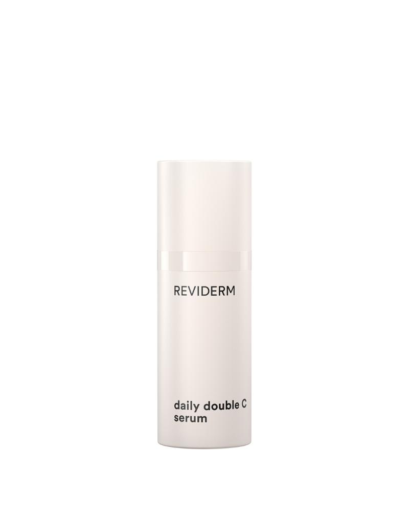 Reviderm Daily Double C Serum 30 ml