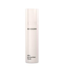 Reviderm Skin Protection Mask 50 ml