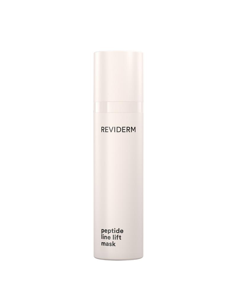 Reviderm Peptide Line Lift Mask 50 ml